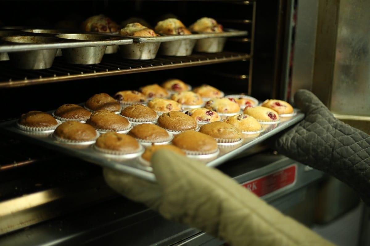 Comment Utiliser Un Robot De Cuisine ?